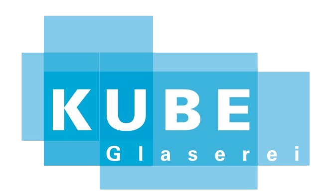Glaserei Kube Neustadt in Holstein